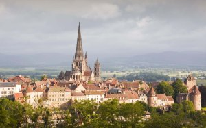Cathedrale_autun